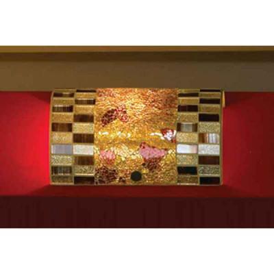 Накладной светильник Ostuni LSQ-6511-01