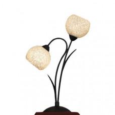 Настольная лампа декоративная Bagheria LSF-6294-02