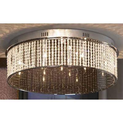 Накладной светильник Ozieri LSA-5207-14