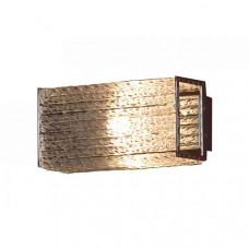Накладной светильник Lariano LSA-5401-01