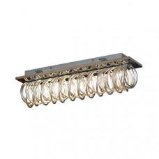 Накладной светильник Chiasso LSA-5571-05