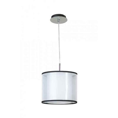 Подвесной светильник Vignola LSF-2216-01