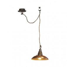 Подвесной светильник Ancona LSN-1076-01