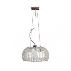 Подвесной светильник Fenigli LSX-4103-02