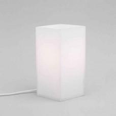 Настольная лампа декоративная Solo 12447/05