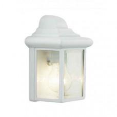 Накладной светильник Newport 44280/05