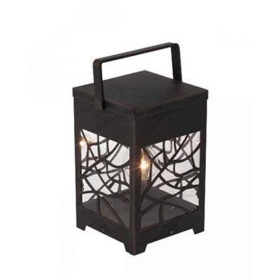 Настольная лампа декоративная Whitney 46384/55