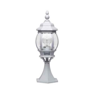 Светильник на штанге Istria 48684/05