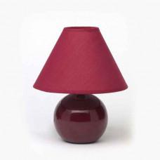 Настольная лампа декоративная Primo 61047/01