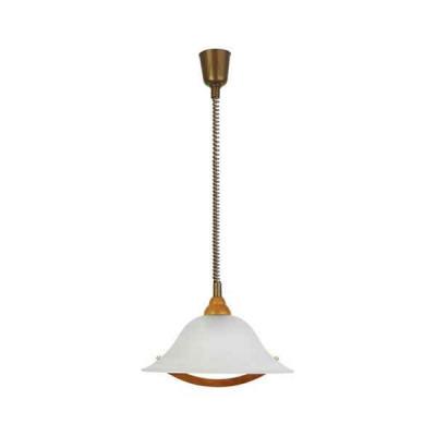 Подвесной светильник Torbole 73678/72