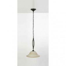 Подвесной светильник Fiore 81970/58