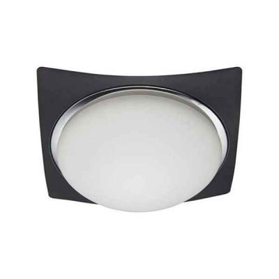 Накладной светильник Magnolia 93853/76