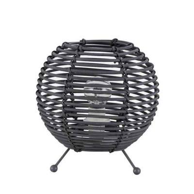 Настольная лампа декоративная Celio 92850/22