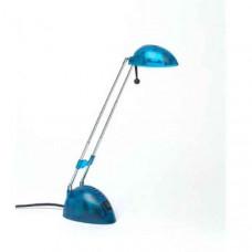 Настольная лампа офисная Paddy G64548A03