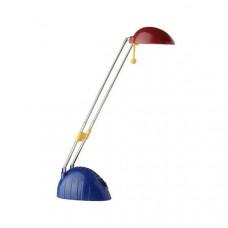 Настольная лампа офисная Paddy G64548/70