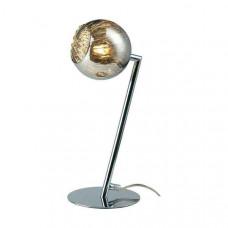 Настольная лампа декоративная Jewel G70747/20
