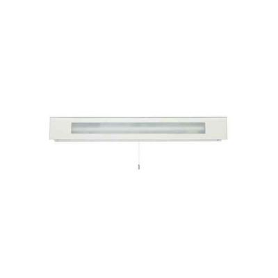 Накладной светильник Dean G90131B15