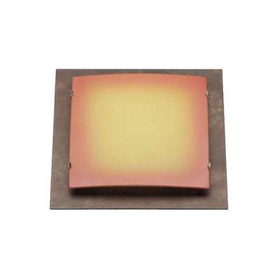 Накладной светильник Square G90376/19