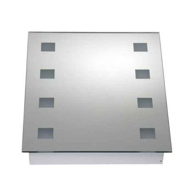 Специальный светильник для ванной Noa G90348/15