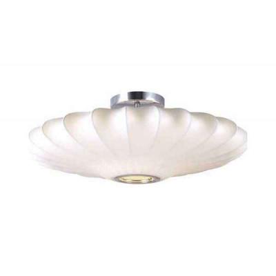 Накладной светильник Kokon 1061-3C