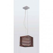 Подвесной светильник Orient 1674-1P