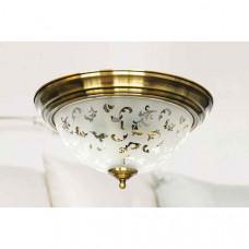 Накладной светильник Elegante 6682-3C