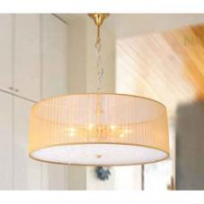 Подвесной светильник Grace 1084-8P