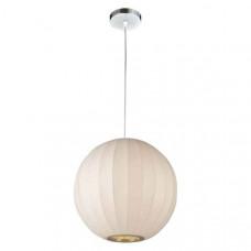 Подвесной светильник Kokoball 1102-3P