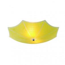 Накладной светильник Umbrella 1125-2C1