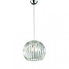 Подвесной светильник Acrylic 1135-1P