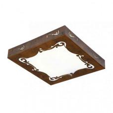 Накладной светильник Melody 1218-1C