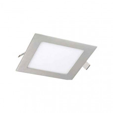 Встраиваемый светильник Flashled 1346-6C
