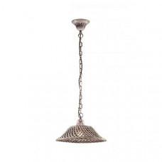 Подвесной светильник Torino 1378-1P
