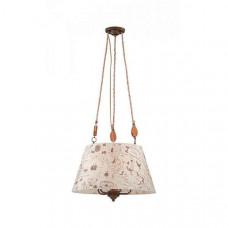 Подвесной светильник Giro 1393-5P