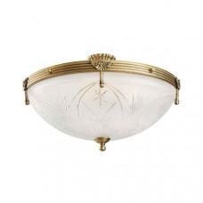 Светильник на штанге Афродита 2 317012905