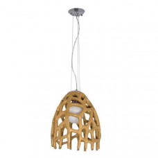 Подвесной светильник Омега 5 3251013001