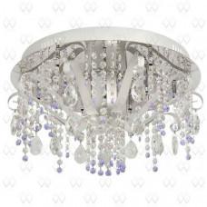 Накладной светильник Дарина 2 456010211