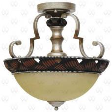 Светильник на штанге Рим 3 429010603