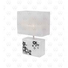 Настольная лампа декоративная Федерика 50 379032701