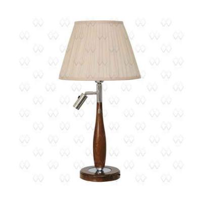 Настольная лампа декоративная Честер 440030201