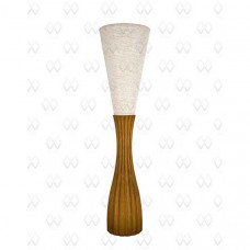 Настольная лампа декоративная Уют 34 250033501