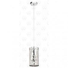 Подвесной светильник Космос 8 228011701