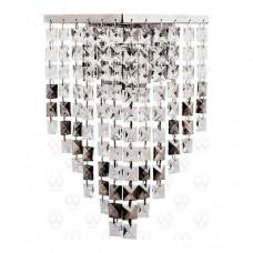 Накладной светильник Бриз 5 464021901