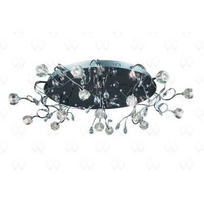 Потолочная люстра Амелия 4 360011216