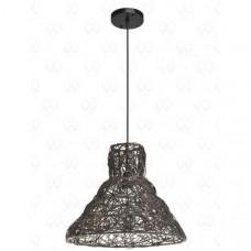 Подвесной светильник Каламус 407010901