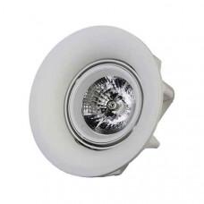 Встраиваемый светильник Барут 499010601