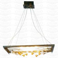 Подвесной светильник Ноктюрн 305010510