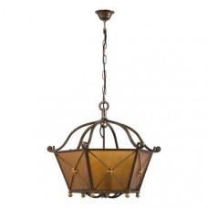 Подвесной светильник Айвенго 5 382012406