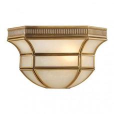 Накладной светильник Маркиз 3 397020301