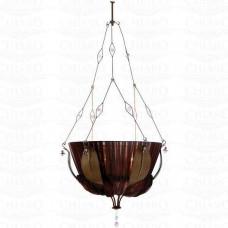 Подвесной светильник Орхидея 400010204